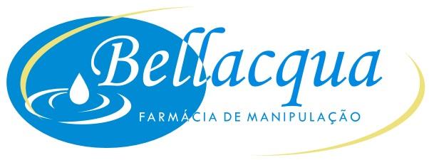 Farmácia Bellacqua